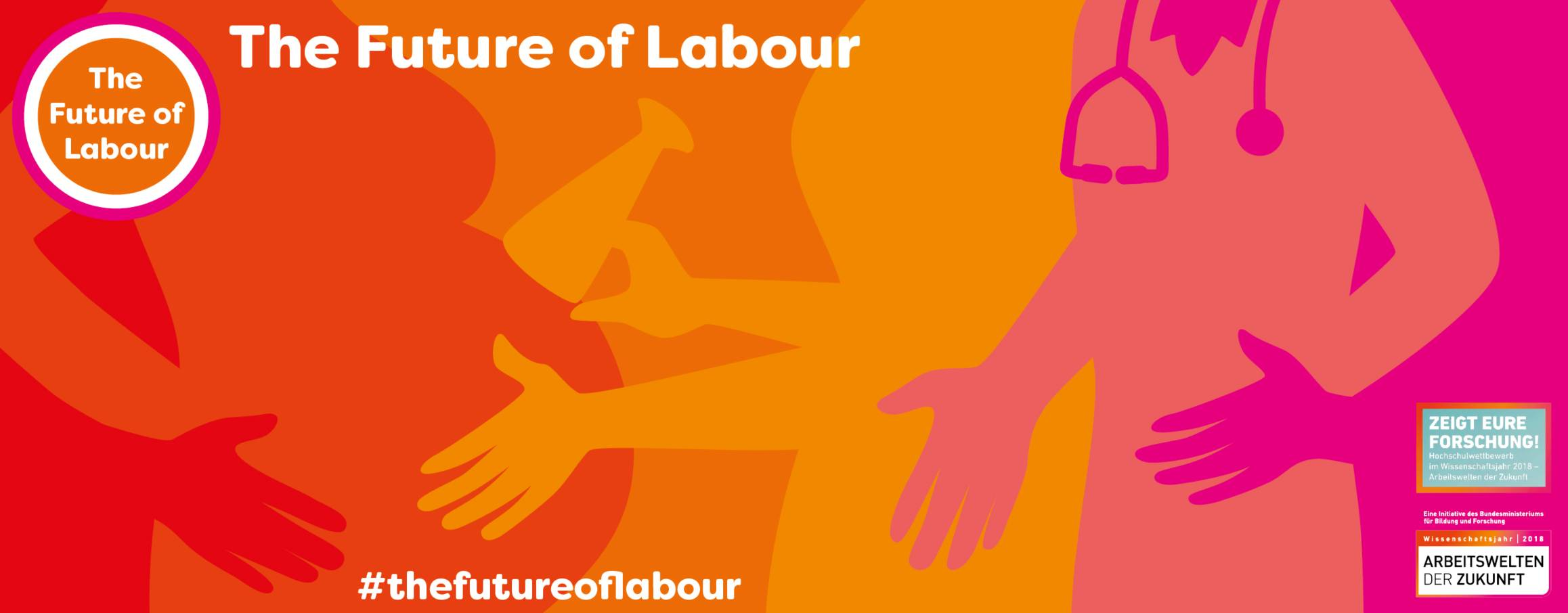 Banner The_Future_of_Labour